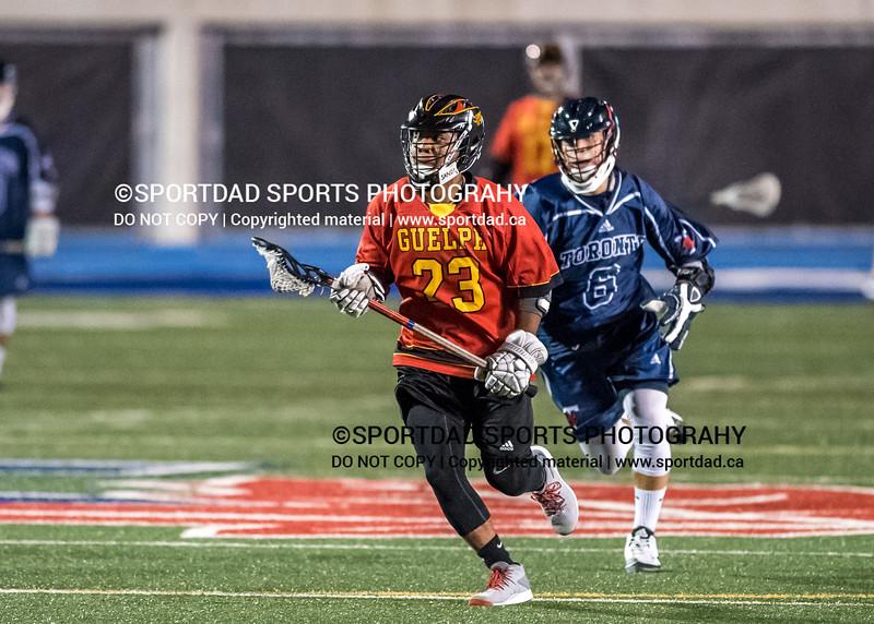SPORTDAD_field_lacrosse_026
