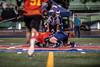 SPORTDAD_field_lacrosse_380