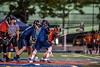 SPORTDAD_field_lacrosse_384