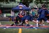 SPORTDAD_field_lacrosse_383