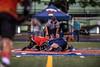 SPORTDAD_field_lacrosse_378