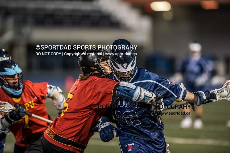 SPORTDAD_field_lacrosse_010
