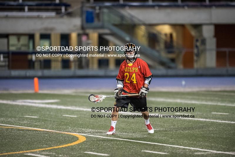 SPORTDAD_field_lacrosse_016