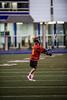SPORTDAD_field_lacrosse_388