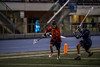 SPORTDAD_field_lacrosse_390