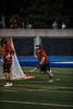 SPORTDAD_field_lacrosse_374