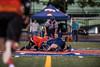 SPORTDAD_field_lacrosse_379