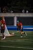 SPORTDAD_field_lacrosse_373