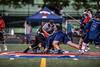 SPORTDAD_field_lacrosse_382