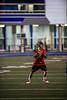 SPORTDAD_field_lacrosse_386