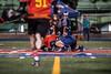 SPORTDAD_field_lacrosse_381