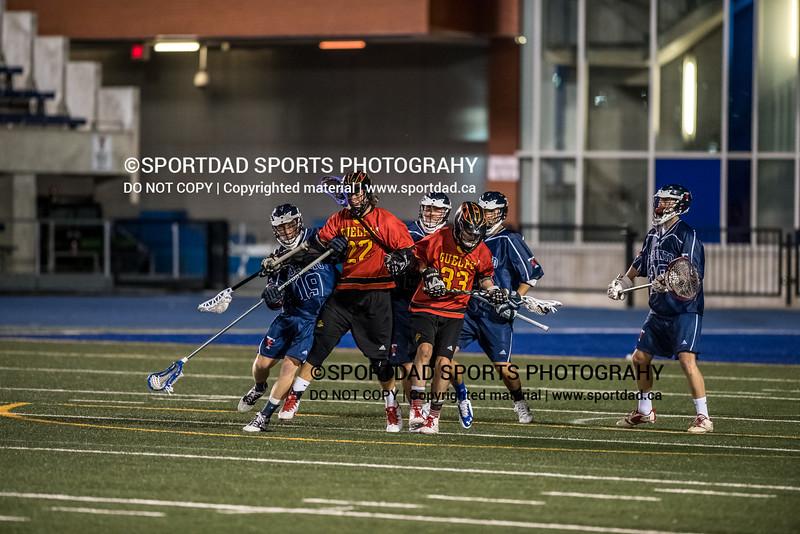 SPORTDAD_field_lacrosse_004