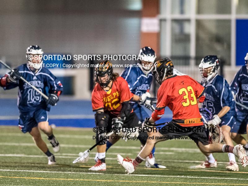 SPORTDAD_field_lacrosse_002