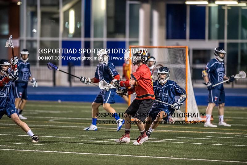 SPORTDAD_field_lacrosse_014