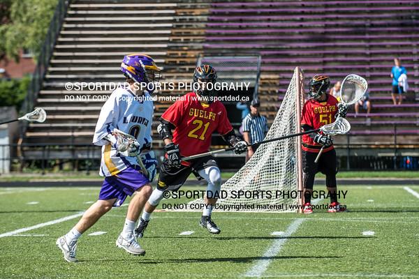 SPORTDAD_field_lacrosse_1864