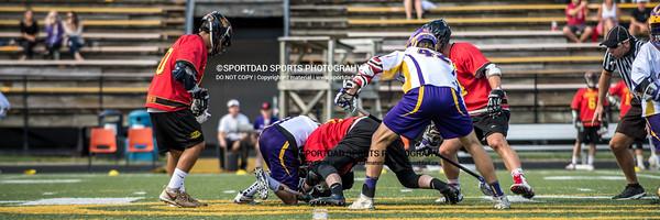 SPORTDAD_field_lacrosse_1902