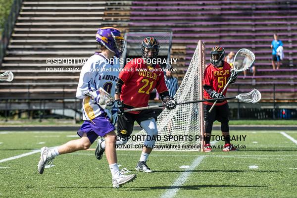 SPORTDAD_field_lacrosse_1865
