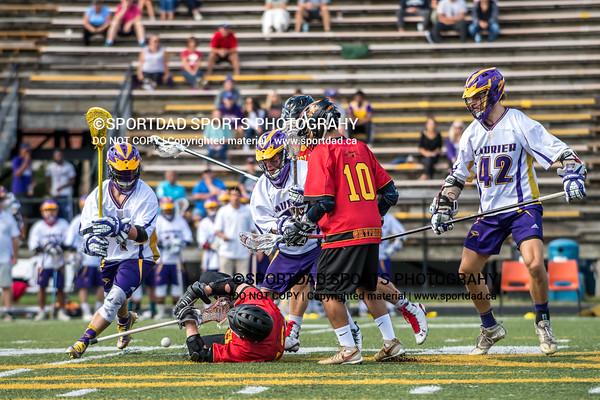 SPORTDAD_field_lacrosse_1905