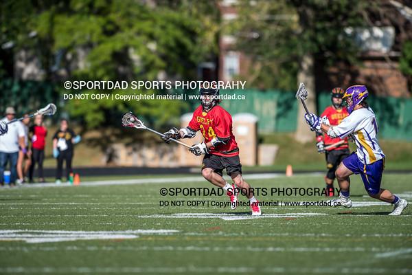 SPORTDAD_field_lacrosse_2011