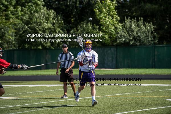SPORTDAD_field_lacrosse_1862