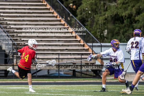 SPORTDAD_field_lacrosse_1891