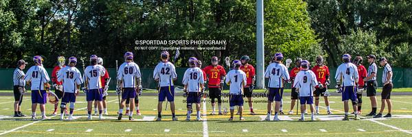 SPORTDAD_field_lacrosse_1860