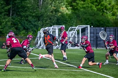 SPORTDAD_field_lacrosse_143