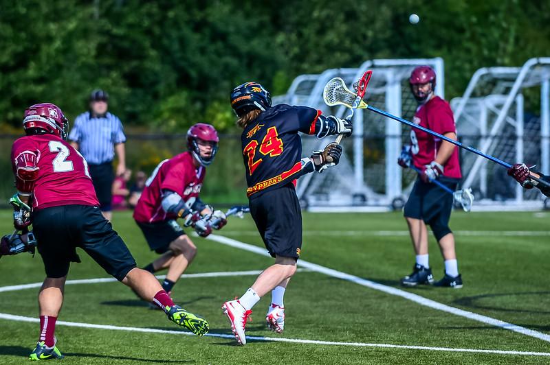 SPORTDAD_field_lacrosse_142