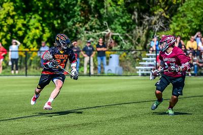 SPORTDAD_field_lacrosse_125
