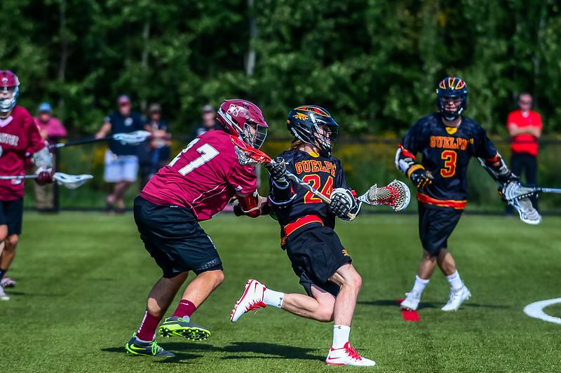 SPORTDAD_field_lacrosse_136