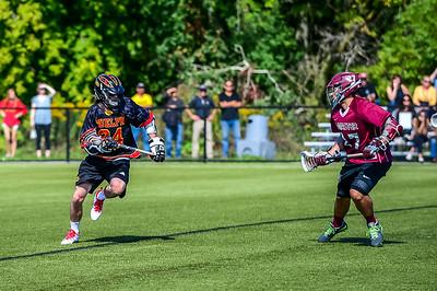SPORTDAD_field_lacrosse_124