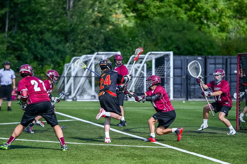 SPORTDAD_field_lacrosse_144