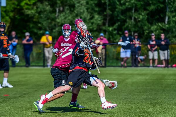 SPORTDAD_field_lacrosse_133