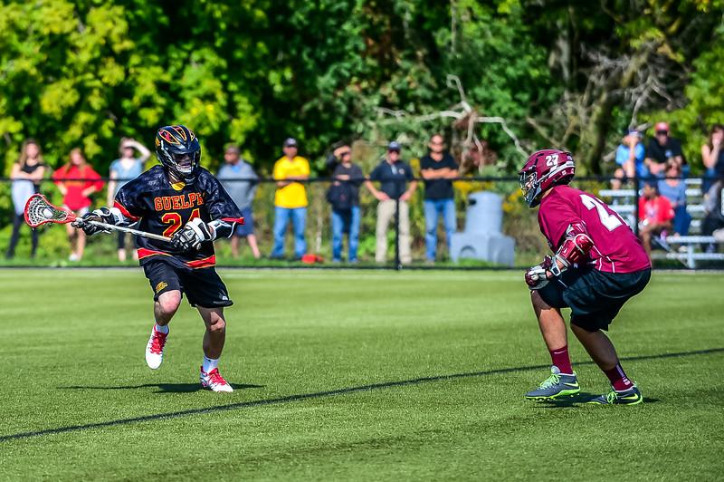SPORTDAD_field_lacrosse_122