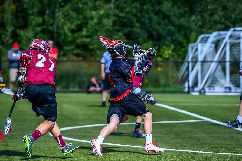 SPORTDAD_field_lacrosse_140