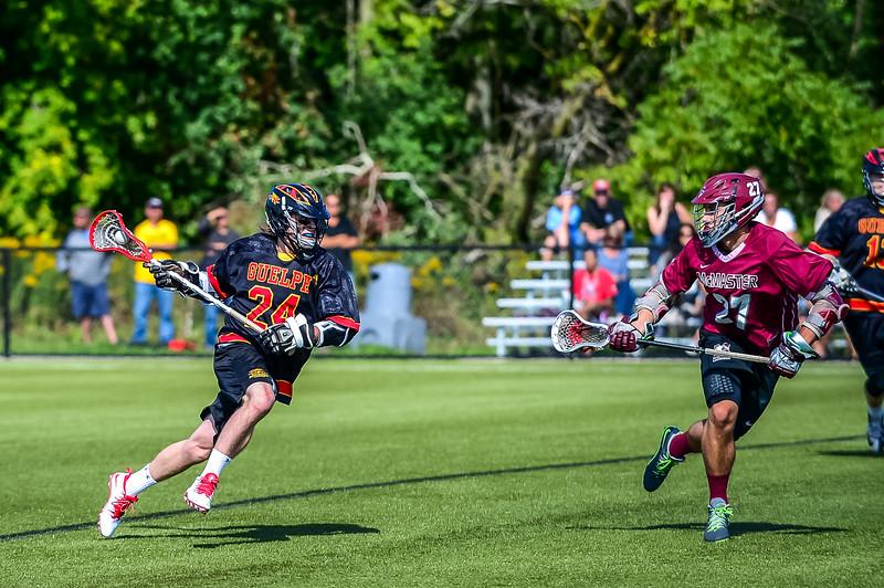 SPORTDAD_field_lacrosse_127