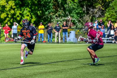 SPORTDAD_field_lacrosse_123