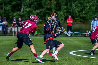 SPORTDAD_field_lacrosse_137