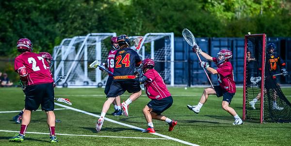 SPORTDAD_field_lacrosse_145