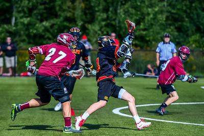 SPORTDAD_field_lacrosse_138