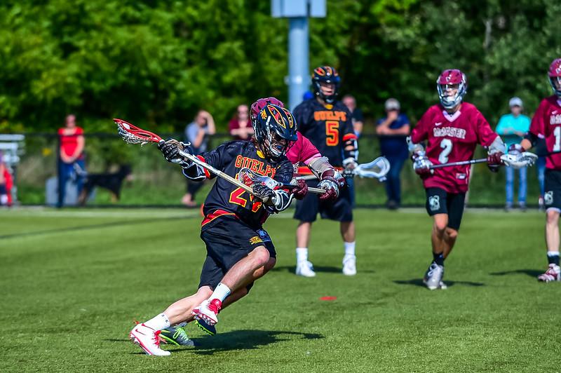 SPORTDAD_field_lacrosse_130