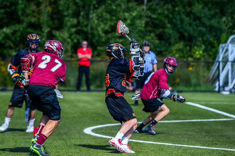 SPORTDAD_field_lacrosse_139