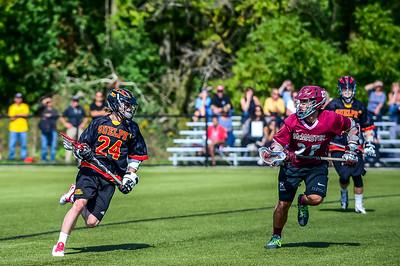 SPORTDAD_field_lacrosse_128