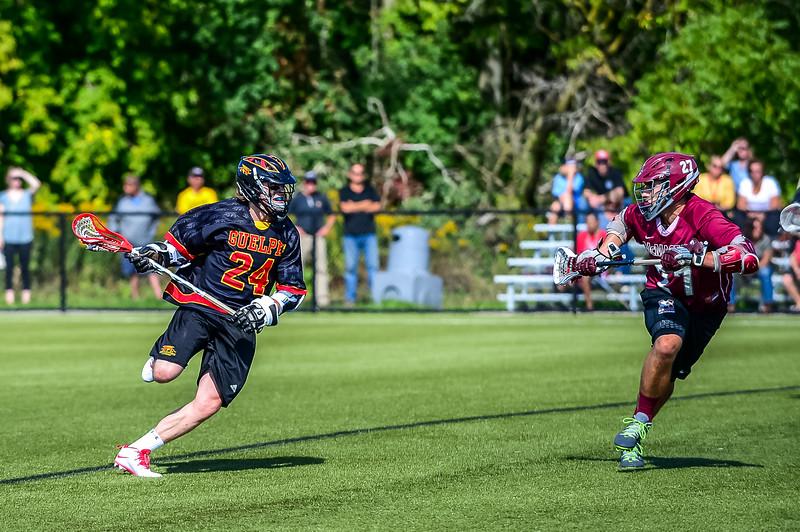 SPORTDAD_field_lacrosse_126