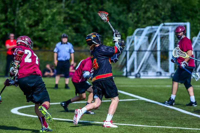 SPORTDAD_field_lacrosse_141