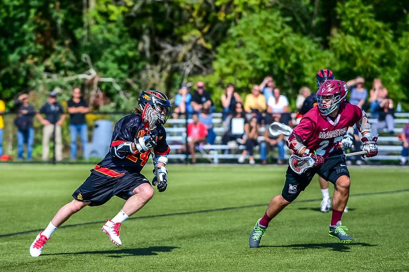 SPORTDAD_field_lacrosse_129