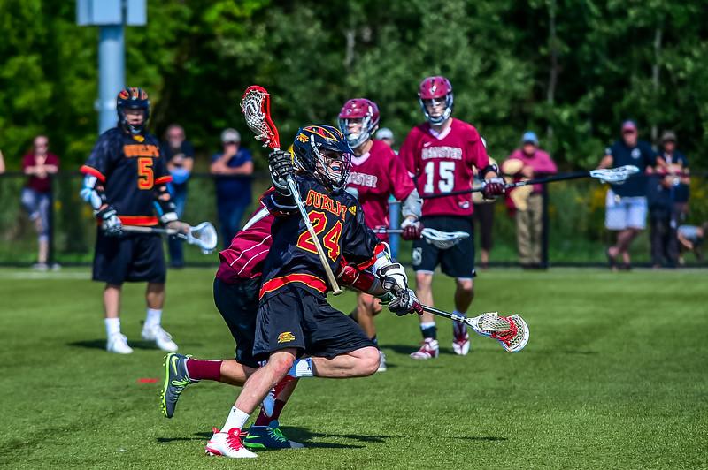 SPORTDAD_field_lacrosse_132