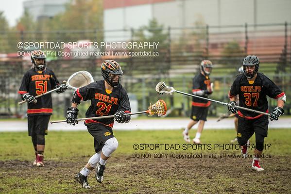 SPORTDAD_field_lacrosse_53087