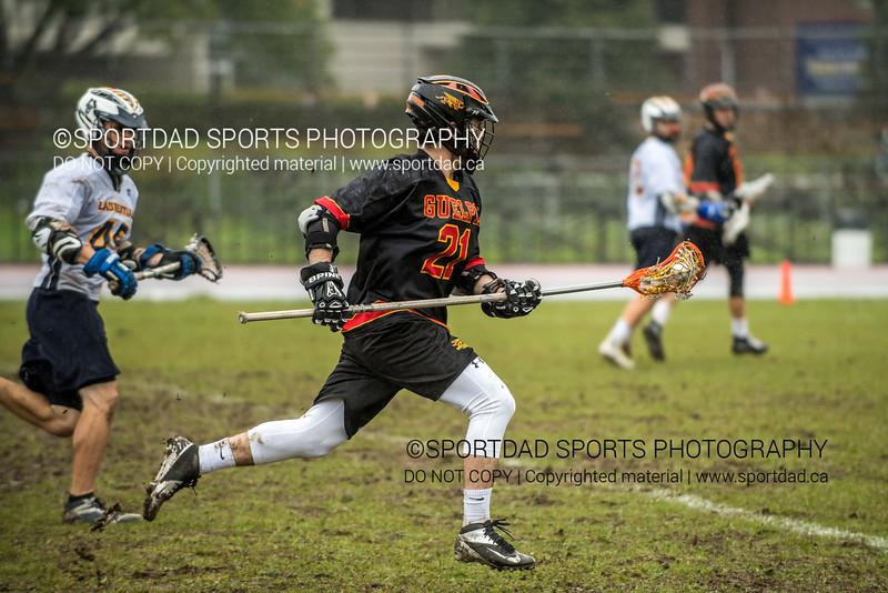 SPORTDAD_field_lacrosse_53092
