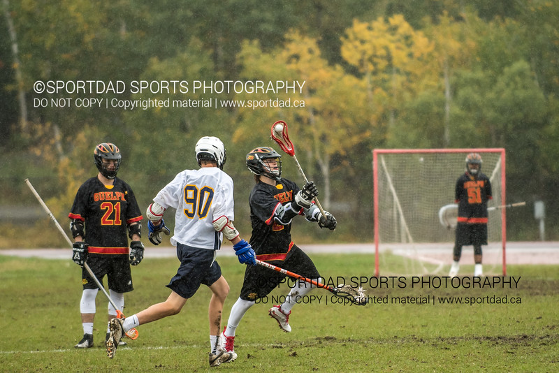 SPORTDAD_field_lacrosse_53103